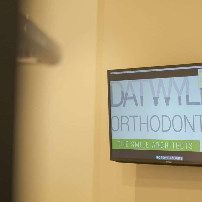 Branding Datwyler Orthodontics 2019 El Dorado Hills California Orthodontist 51 800x800 - Virtual Checkups Are Here To Keep Us Connected!