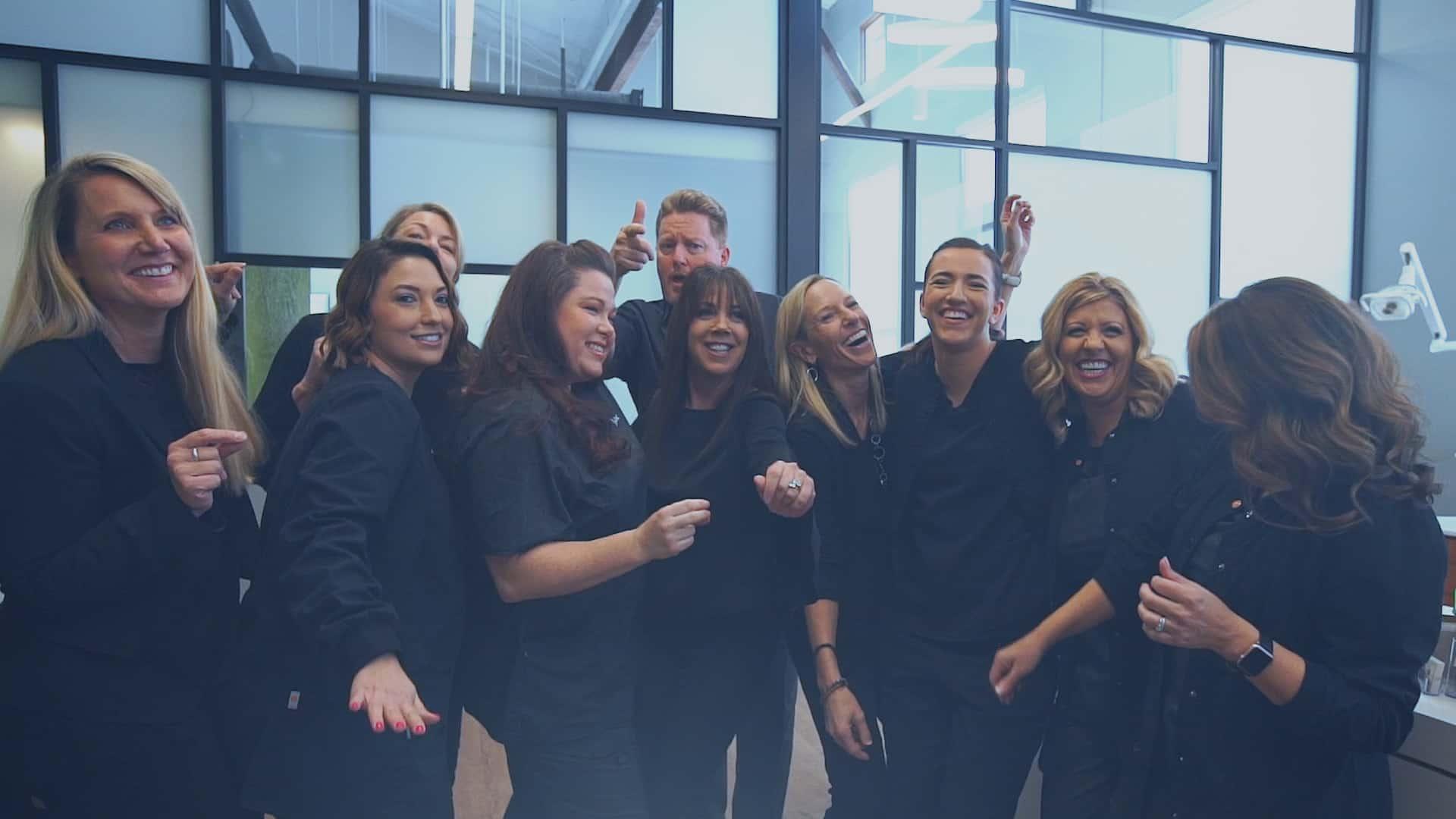 Dat Staff Header 1 - Meet Our Team!
