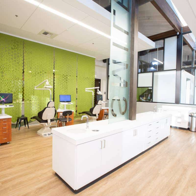 Office Datwyler Orthodontics 2019 El Dorado Hills California Orthodontist 23 800x800 - Office