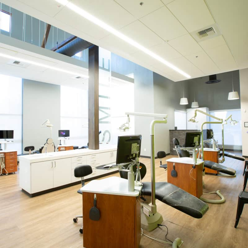 Office Datwyler Orthodontics 2019 El Dorado Hills California Orthodontist 26 800x800 - Office