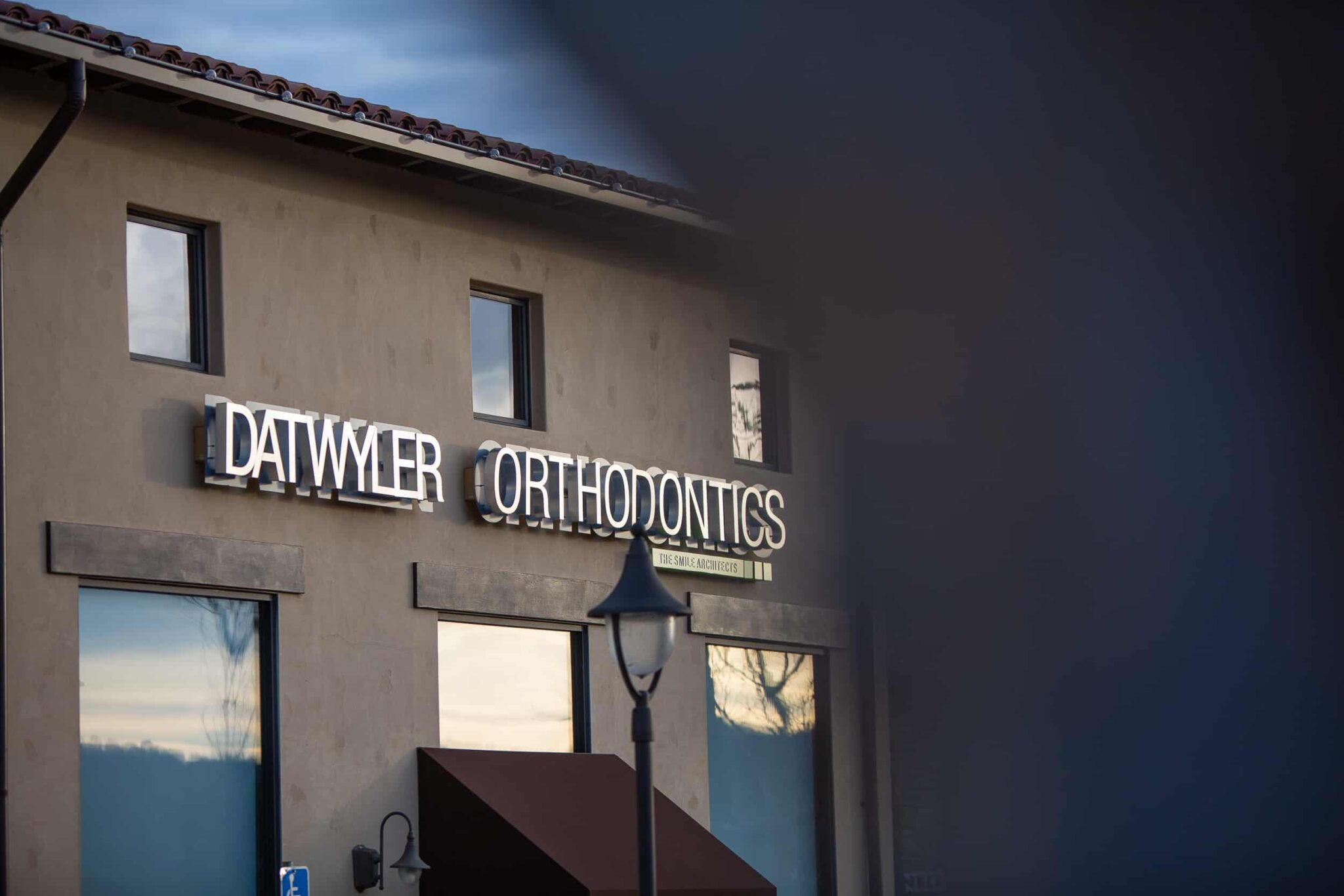 Office Datwyler Orthodontics 2019 El Dorado Hills California Orthodontist 76 - FAQ - Invisalign & Braces