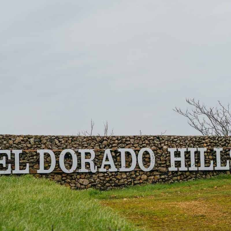 Scenic Datwyler Orthodontics 2019 El Dorado Hills California Orthodontist 30 800x800 - Community Involvement