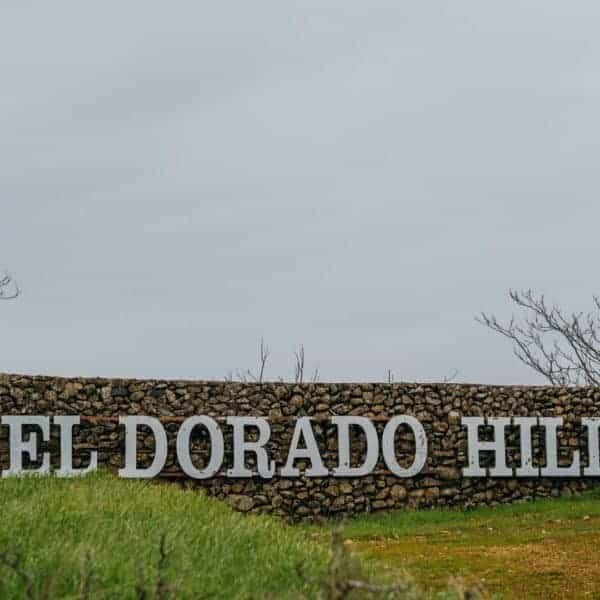 Scenic Datwyler Orthodontics 2019 El Dorado Hills California Orthodontist 31 600x600 - We love doing orthodontics in El Dorado Hills, CA
