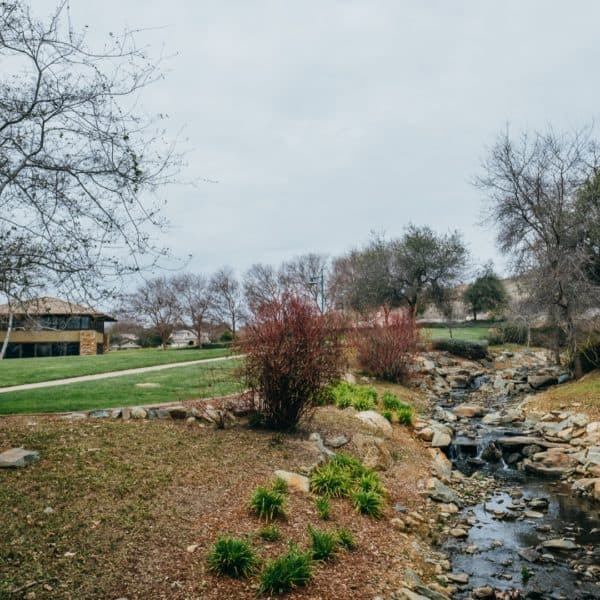 Scenic Datwyler Orthodontics 2019 El Dorado Hills California Orthodontist 600x600 - We love doing orthodontics in El Dorado Hills, CA
