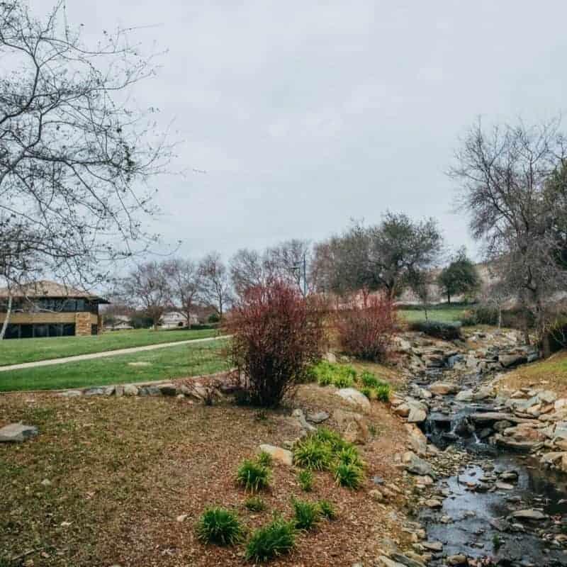 Scenic Datwyler Orthodontics 2019 El Dorado Hills California Orthodontist 800x800 - Community Involvement
