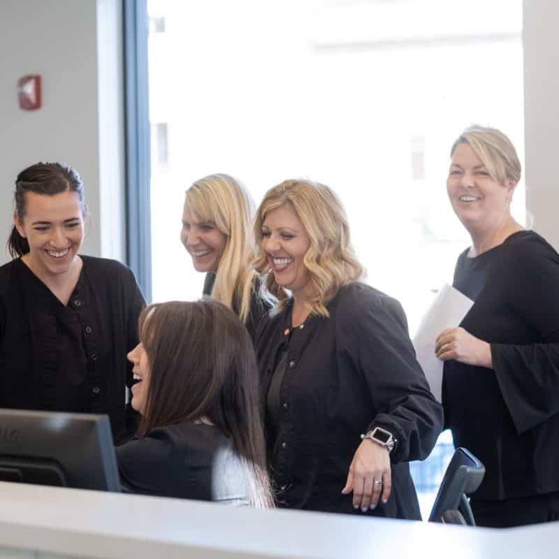 Staff Datwyler Orthodontics 2019 El Dorado Hills California Orthodontist 132 800x800 - Meet Our Team!