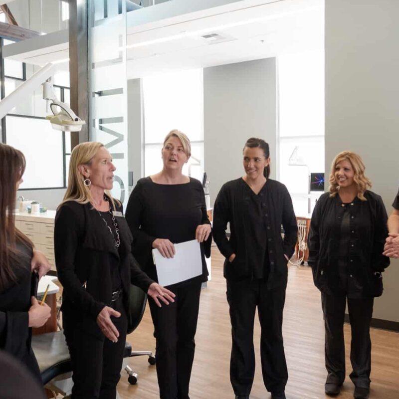 Staff Datwyler Orthodontics 2019 El Dorado Hills California Orthodontist 138 e1614302460813 800x800 - Our Team
