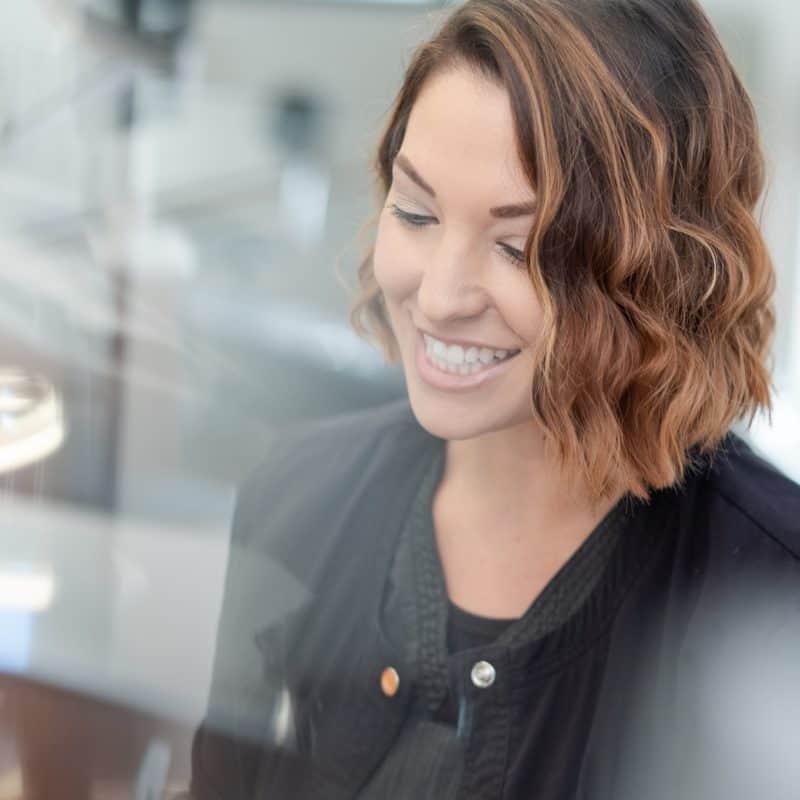 Staff Datwyler Orthodontics 2019 El Dorado Hills California Orthodontist 145 800x800 - Meet Our Team!