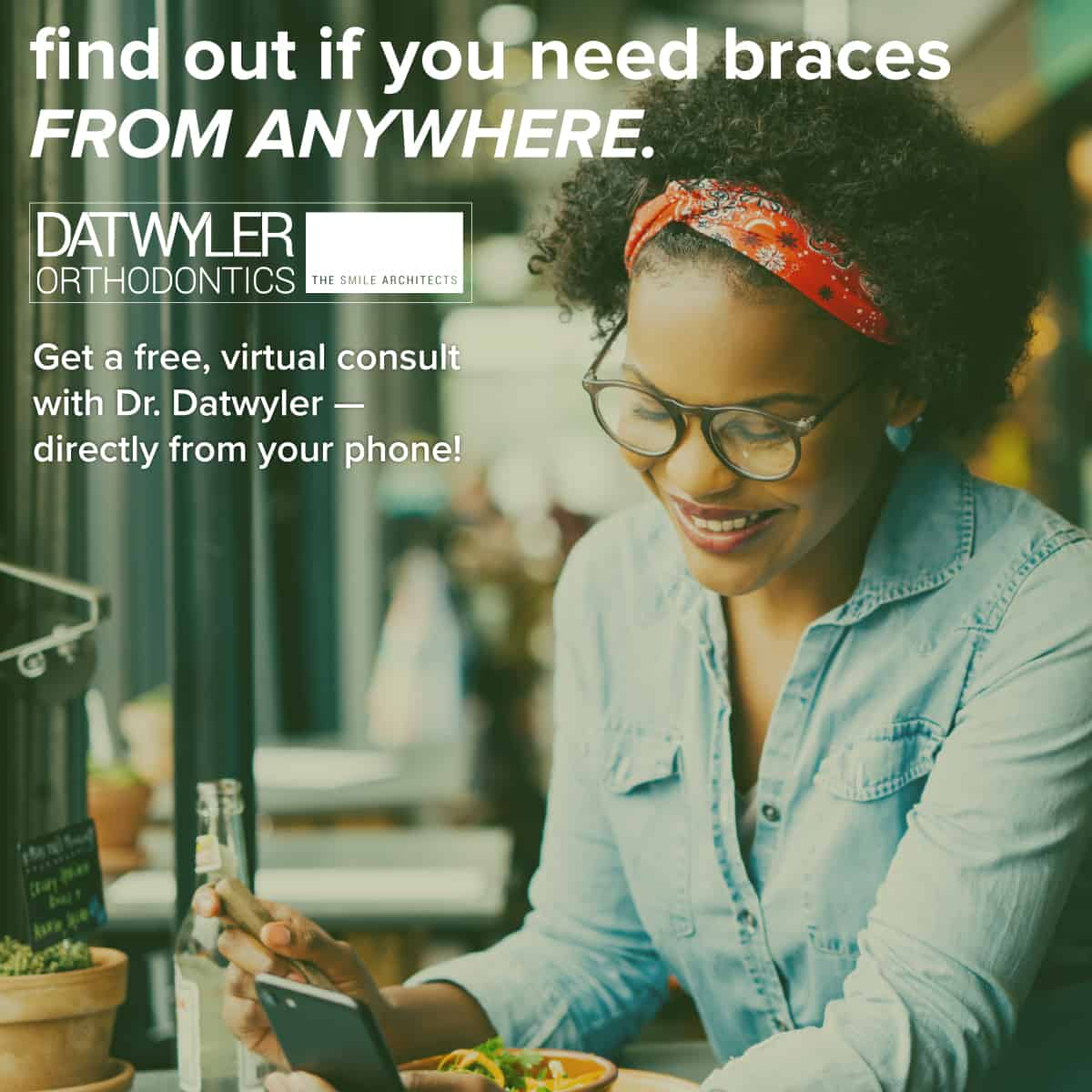 Free Orthodontic Consults Online